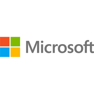 Micosoft-logo